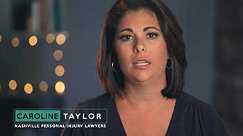 Caroline lawyer marketing videos